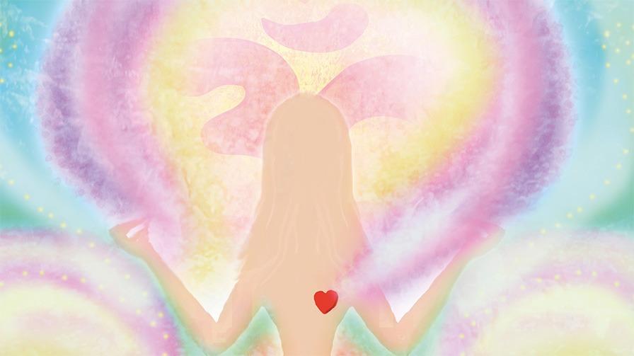 Mit offenem Herzen und offenen Augen Wunder wirken