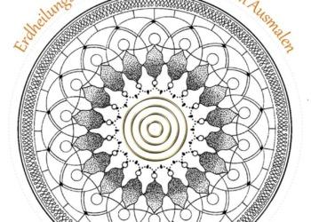 Erdheilungsmandala, Friedensmandala, etc. – kostenlos zum Download auf meiner Webseite