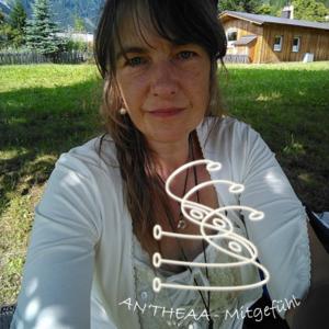 Anita SHANA